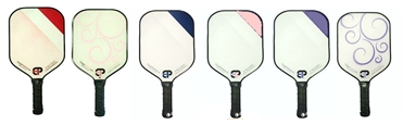 Encore Composite Pickleball Paddle