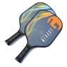 GAMMA Mirage Composite Pickleball Paddles