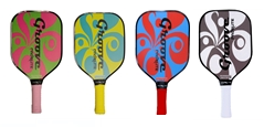 Groove Composite Paddle by Pro-Lite