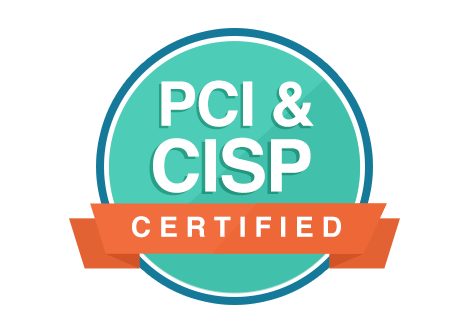 PickleballCentral.com is PCI and CISP Certified Secure Shopping