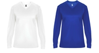 UV Defender L/S Shirt - Women's
