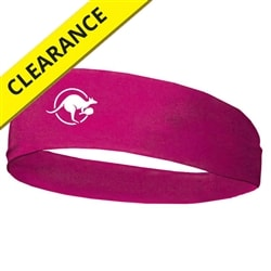 Kanga Headband - CLEARANCE