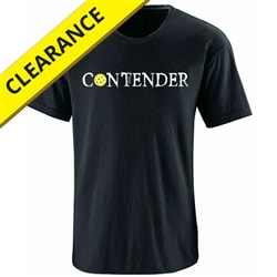 Contender Tee - Men's-CLEARANCE