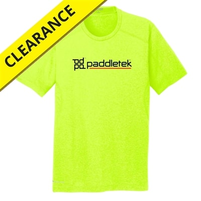 Paddletek Pulse T-Shirt - Men's