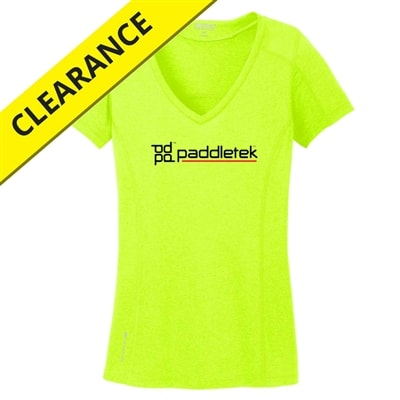 Paddletek Pulse T-Shirt - Women's