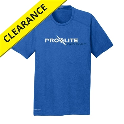 ProLite Pulse T-Shirt - Men's