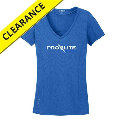 ProLite Pulse T-Shirt - Women's