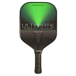 Ultimate Composite Pickleball Paddle