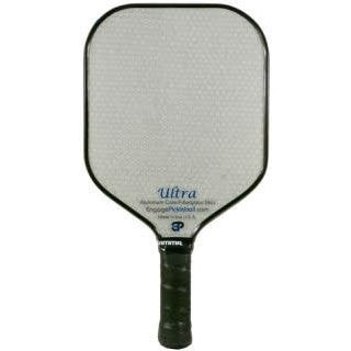 Ultra Composite Pickleball Paddle