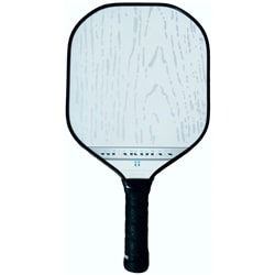 Guardian II Widebody Composite Pickleball Paddle