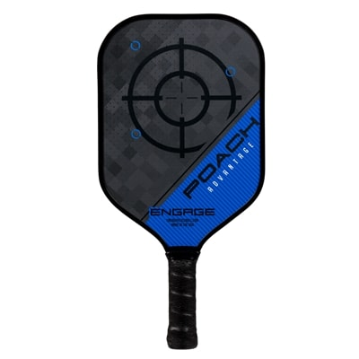 Poach Advantage Paddle