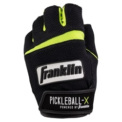 Pickleball-X Pickleball Gloves