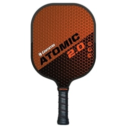 GAMMA Atomic 2.0 Composite Paddle