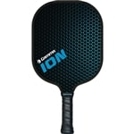 Ion Pickleball Paddle by Gamma