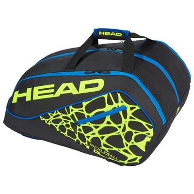 Tour Team Pickleball Supercombi Bag