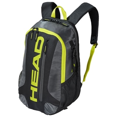 HEAD Pickleball Elite Backpack