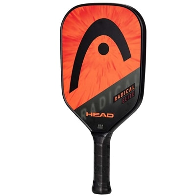 Radical Elite Composite Pickleball Paddle