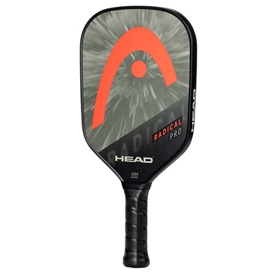 Radical Pro Composite Pickleball Paddle