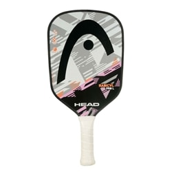 Radical Pro L Composite Pickleball Paddle