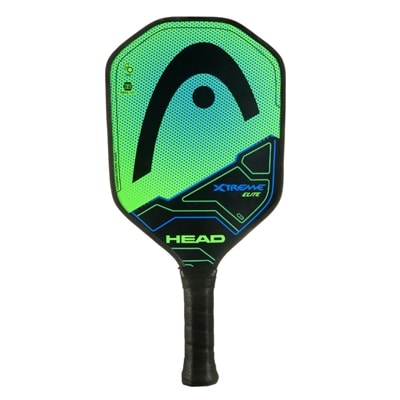 Xtreme Elite Composite Pickleball Paddle