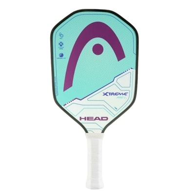 Xtreme Pro L Composite Pickleball Paddle