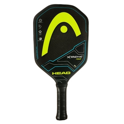 Xtreme Tour Graphite Pickleball Paddle