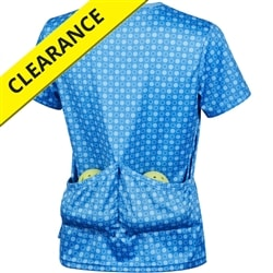 Amazing Ball Shirt Check Out Our Free Ship Offer