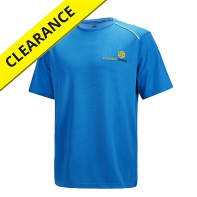 Amazing Pickleball Shirt - Men's - CLEARANCE
