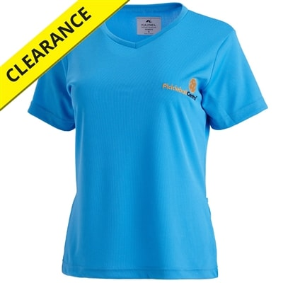 Awesome Pickleball Shirt - Women's - CLEARANCE