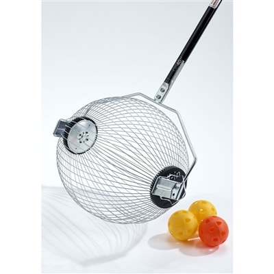 Kollectaball CS40 Ball Collector