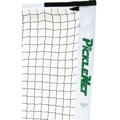 PickleNet Replacement Net