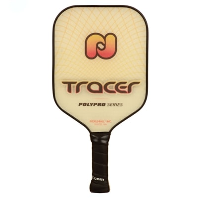 PolyPro Tracer Composite Paddle