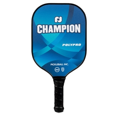Champion PolyPro Pickleball Paddle