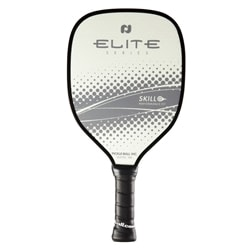 Elite Skill Composite Paddle (DISCONTINUED)