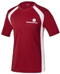 Pickleball Dry Zone Shirt
