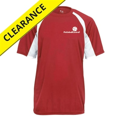 Performance Shirt - Men's