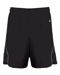 Motion Shorts - Women's-CLEARANCE (DISCONTINUED)