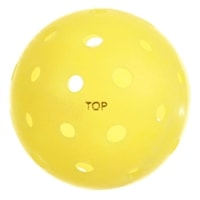 TOP Ball by PickleballCentral