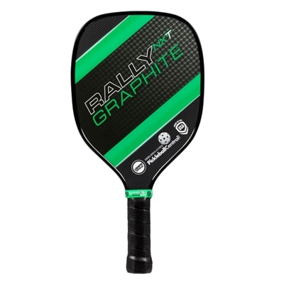Rally NXT Graphite Paddle
