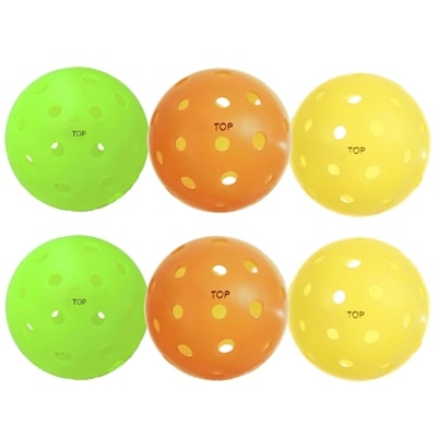 TOP (The Outdoor Pickleball) Sampler Pack