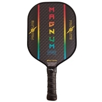 Magnum Graphite Stealth Pickleball Paddle