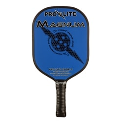 Magnum Composite Paddle (DISCONTINUED)