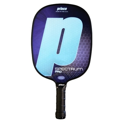 Spectrum Pro Composite Pickleball Paddle
