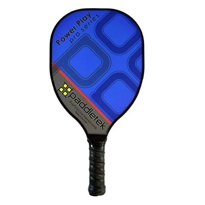 Power Play Pro Paddle