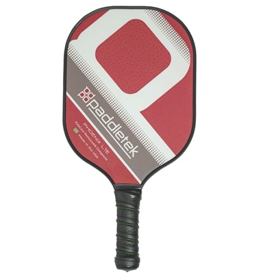 Phoenix Lte Pickleball Paddle
