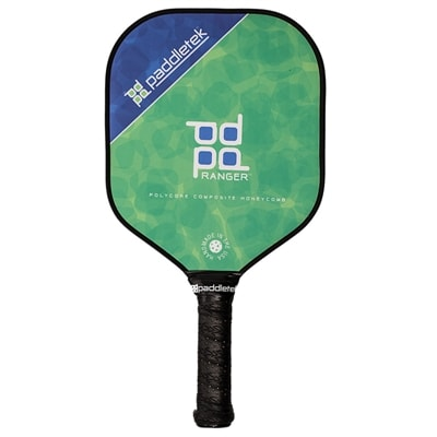 Ranger Pickleball Paddle