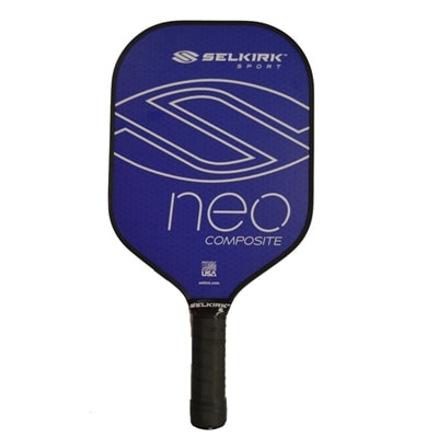 NEO Composite Pickleball Paddle