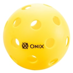 Onix PURE 2 Indoor Pickleball