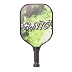 Phantom Composite v2 Paddle