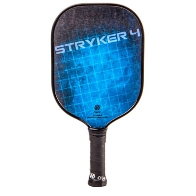 Stryker 4 Composite Paddle